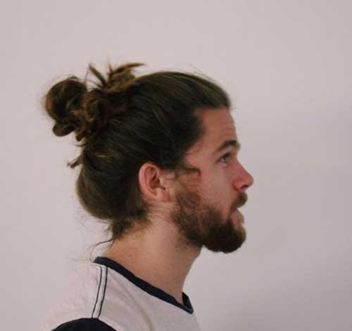 Trendy Mens Haircuts-13