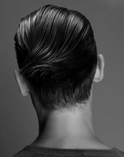 Rockabilly Hairstyles Men-15