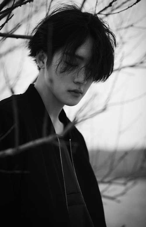 Japanese Men Hairstyles-17