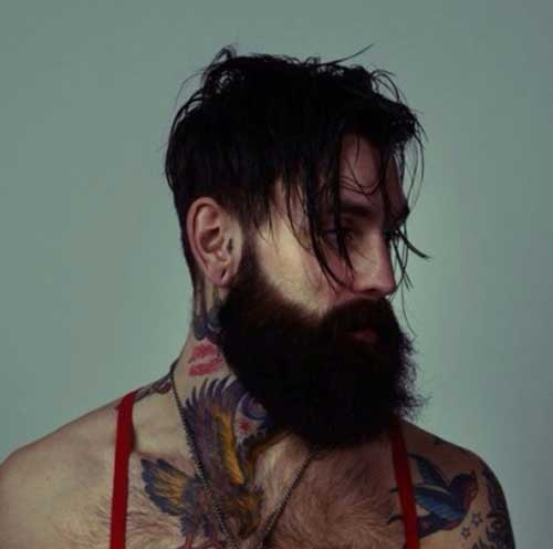 Trendy Mens Haircuts-19