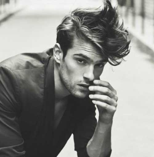 Trendy Mens Haircuts-20
