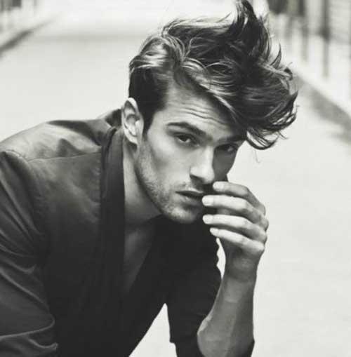 Trendy Mens Haircuts-20