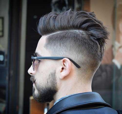 Trendy Mens Haircuts-22