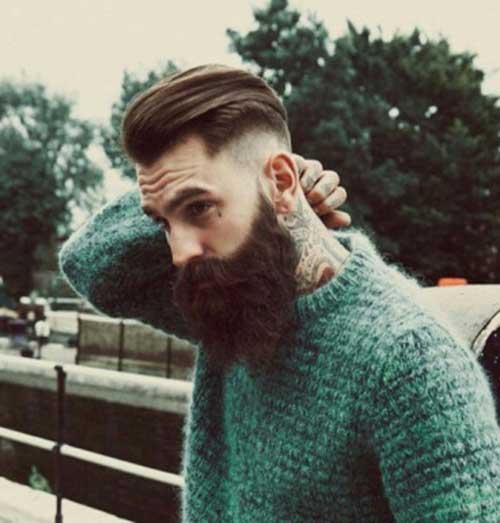 Trendy Mens Haircuts-23