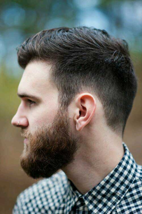 Trendy Mens Haircuts-25