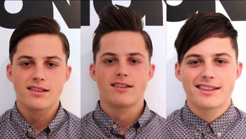 Trendy Mens Haircuts-8