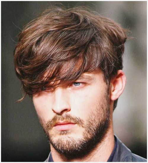 Guys Hairstyles-9