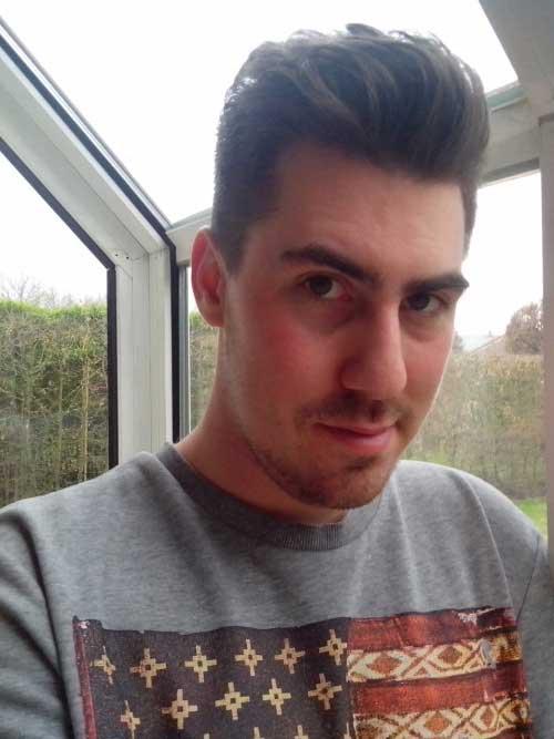 Trendy Mens Haircuts-9