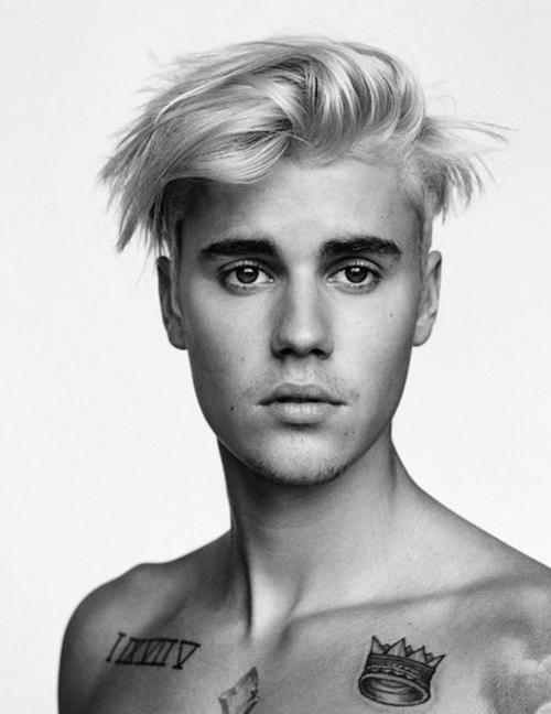 Justin Bieber Hairstyles-10