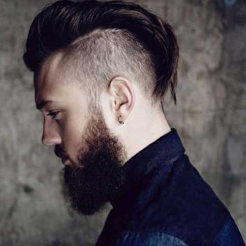 Men Hairstyles 2016-11