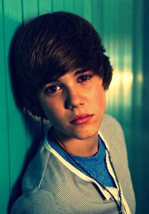 Justin Bieber Hairstyles-12