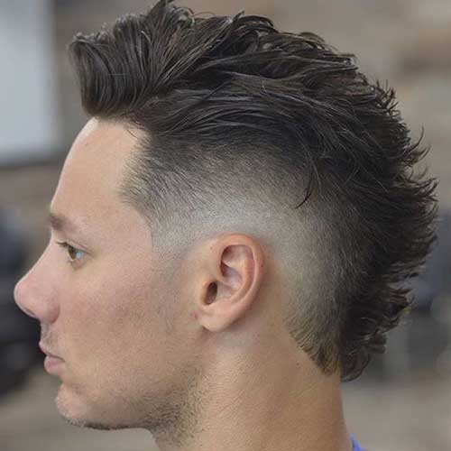 Haircuts for Guys-13