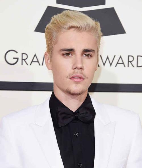 Justin Bieber Hairstyles-14