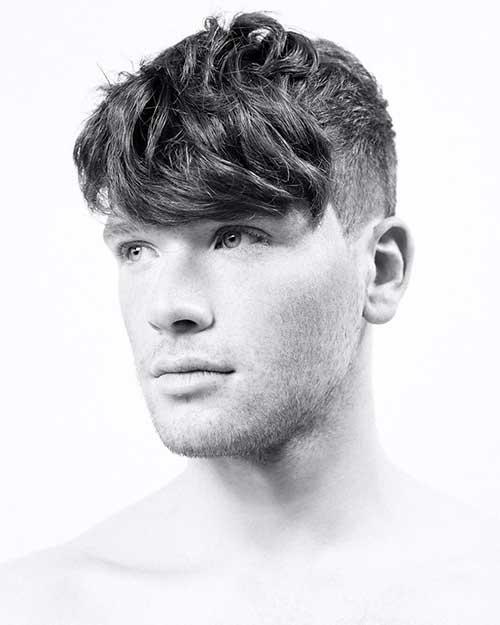Men Hairstyles 2016-14