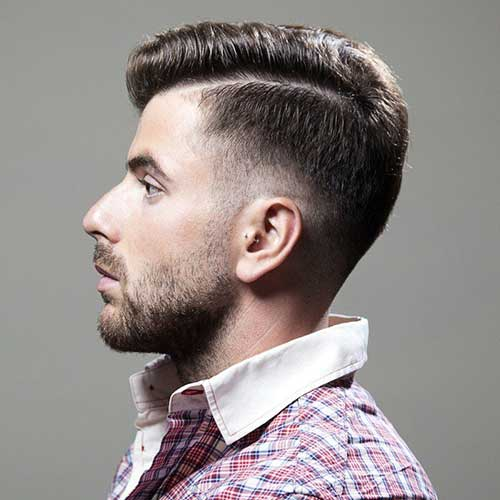 Haircuts for Guys-17