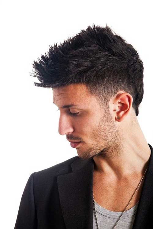 Haircuts for Guys-19