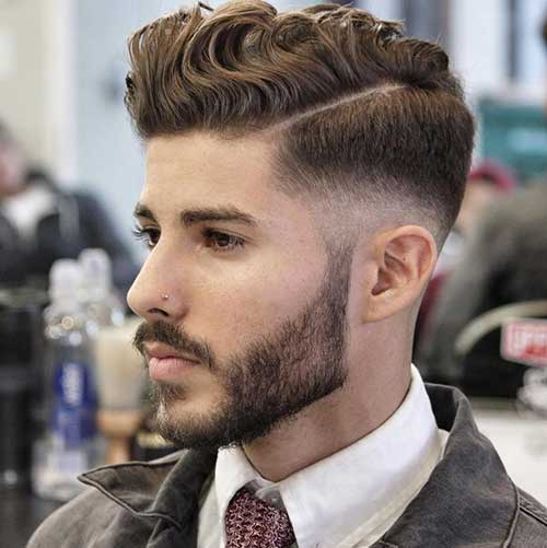 Haircuts for Guys-6