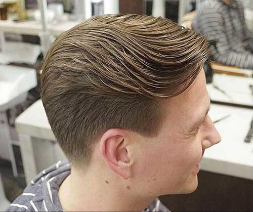 Men Hairstyles 2016-6