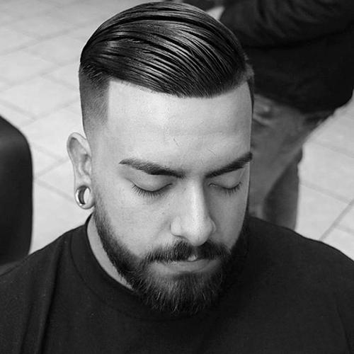 Modern Hairstyles for Men-11