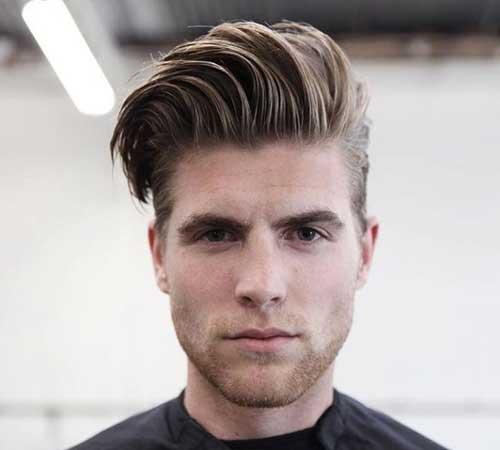 Trendy Mens Haircuts 2016-12