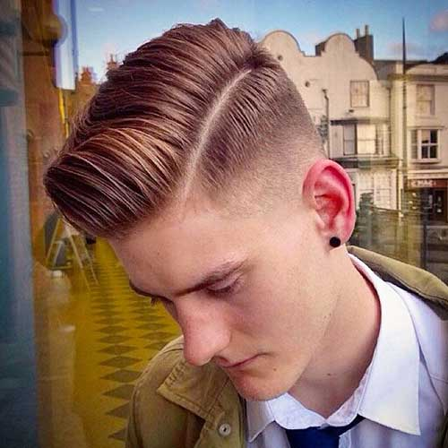 Mens Undercut Haircut-13