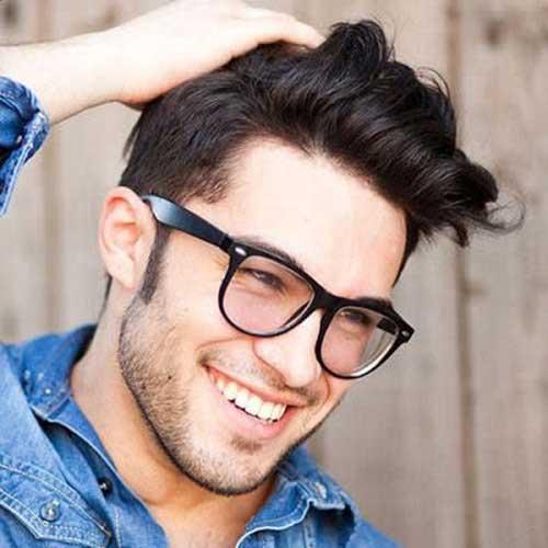 Trendy Mens Haircuts 2016-14