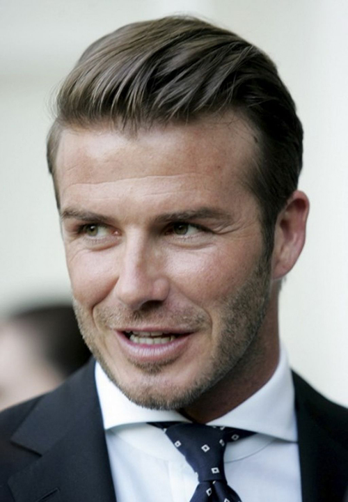 Modern Hairstyles for Men-15