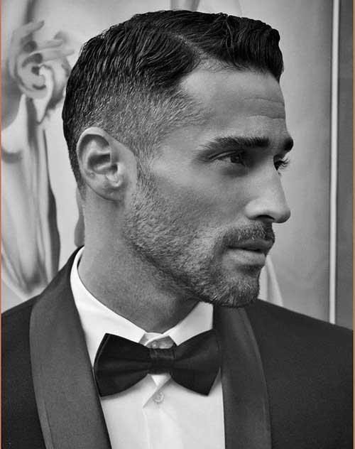 Trendy Mens Haircuts 2016-15