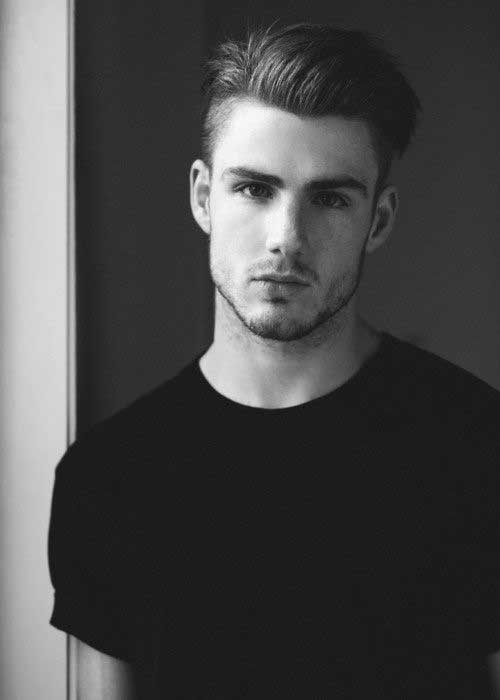 Trendy Mens Haircuts 2016-16