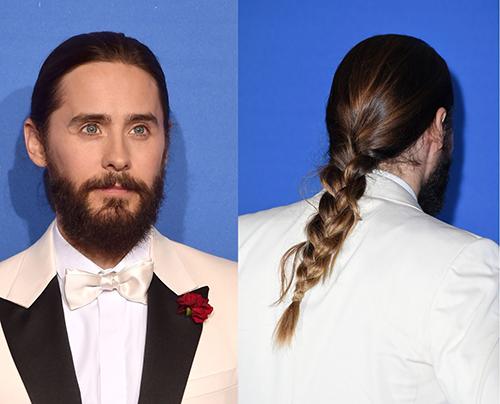 Modern Hairstyles for Men-19
