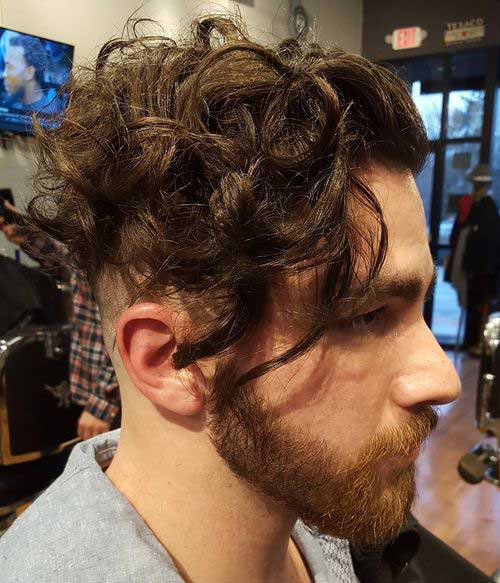Trendy Mens Haircuts 2016-6