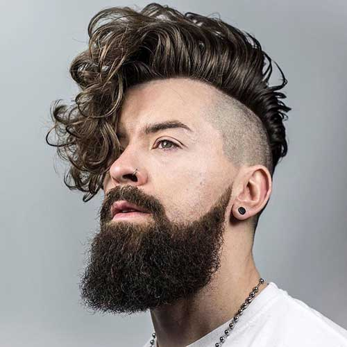 Trendy Mens Haircuts 2016-8