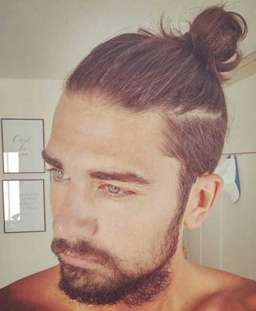 Trendy Mens Haircuts 2016-9