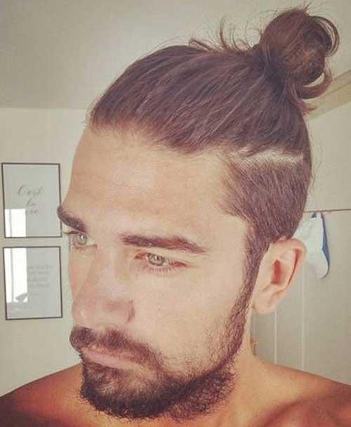 Trendy Mens Haircuts 2016-9