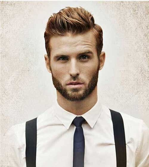 Best 2015 Men Haircuts