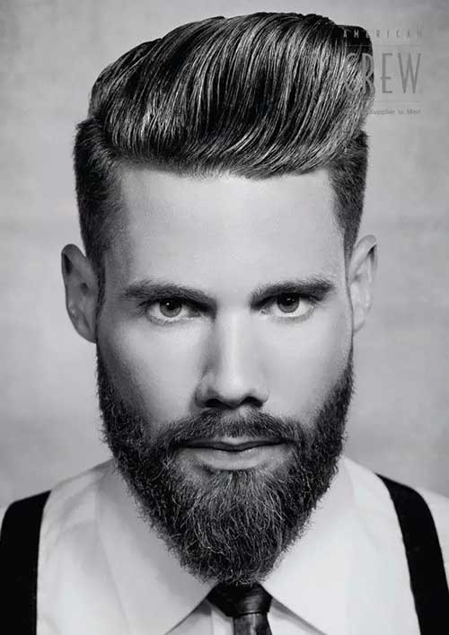 Best Men Haircuts 2014 Ideas