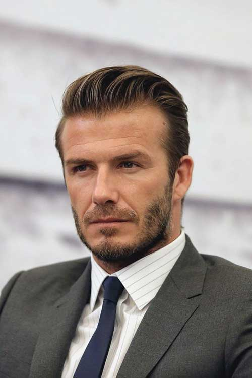 30 Hairstyles for Mens | The Best Mens Hairstyles & Haircuts