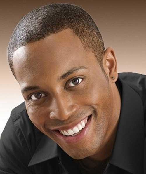 Fabulous 15 New African American Male Hairstyles Mens Hairstyles 2016 Short Hairstyles Gunalazisus