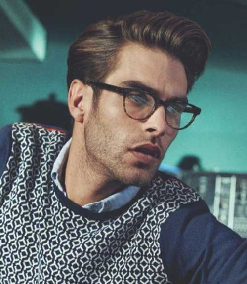 Best Mens Haircuts UK