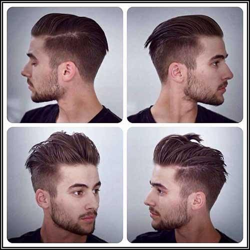 undercut-hair-men