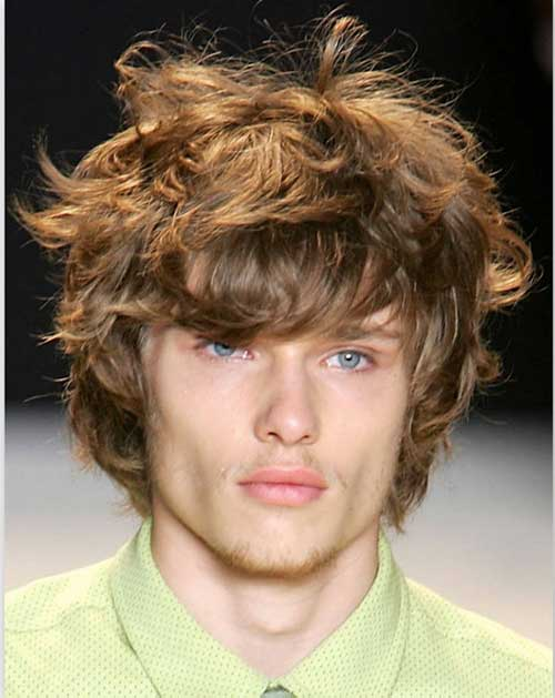 Boys Haircuts and Hairstyles-11
