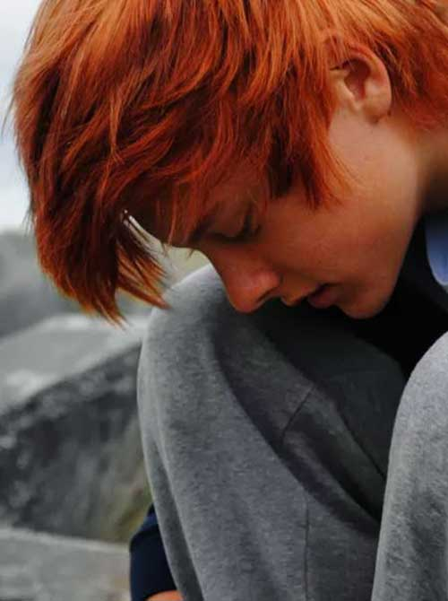 Red Haired Guys-15