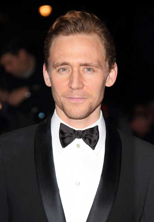 Celebrity Mens Hairstyles-17