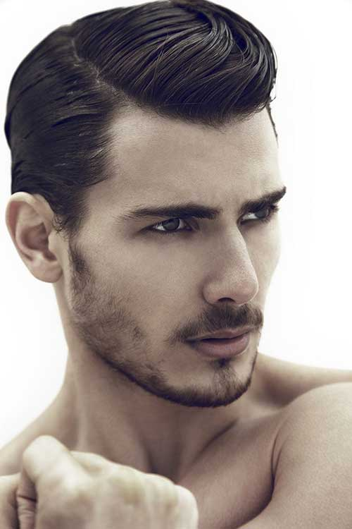 2014 Best Men's Hairstyles