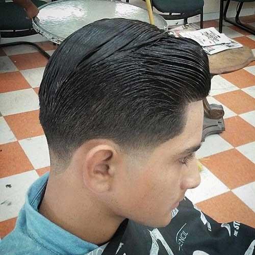 Vintage Mens Haircuts-9