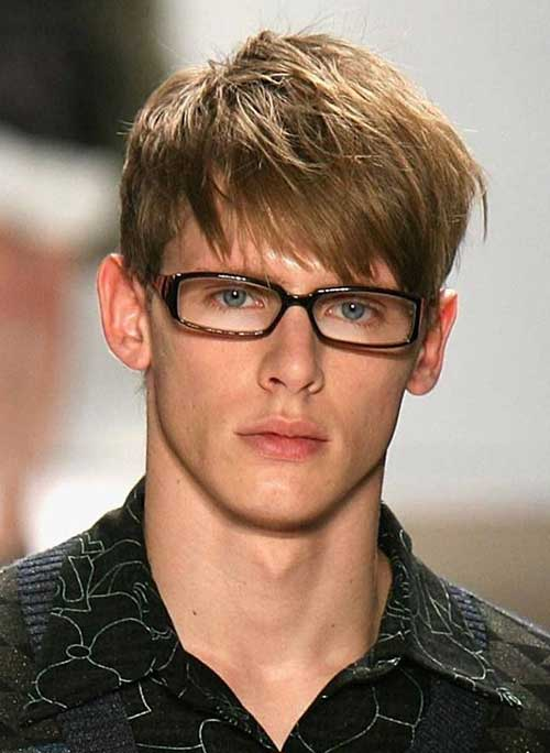 Awesome 30 Best Hair Color For Men Mens Hairstyles 2016 Short Hairstyles For Black Women Fulllsitofus