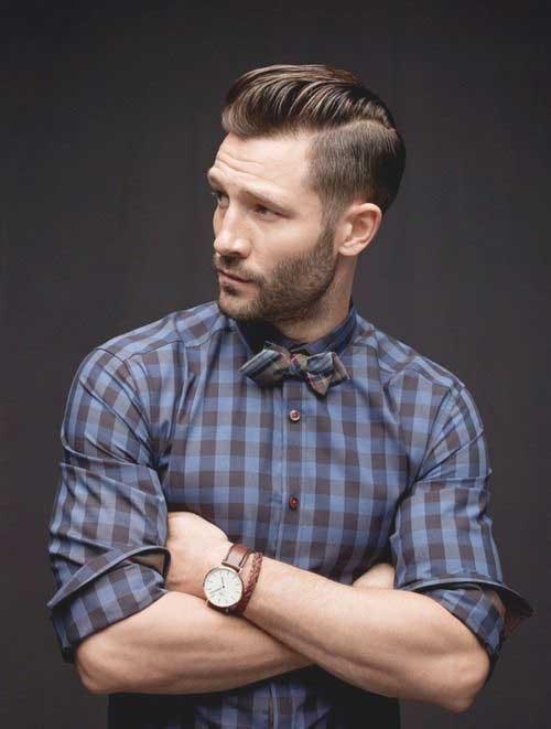 Stupendous 2014 2015 Boys Hairstyles Mens Hairstyles 2016 Hairstyles For Men Maxibearus
