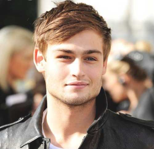 Fabulous 2014 2015 Boys Hairstyles Mens Hairstyles 2016 Hairstyle Inspiration Daily Dogsangcom