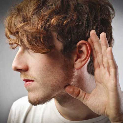 Curly Ginger Hairstyles for Guys