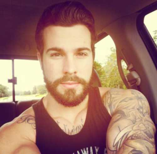 Amazing 20 Best Great Hairstyles For Men Mens Hairstyles 2016 Short Hairstyles For Black Women Fulllsitofus